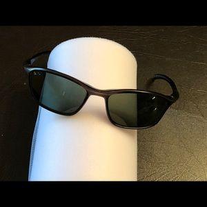 RayBan Sunglasses VINTAGE